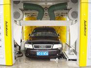 Китай Качели руку дизайн Автомойка систем tepo авто туннель tp-901 тип автомойка завод