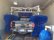 Китай Машина AUTOBASE-AB-91 мытья автомобиля тоннеля завод